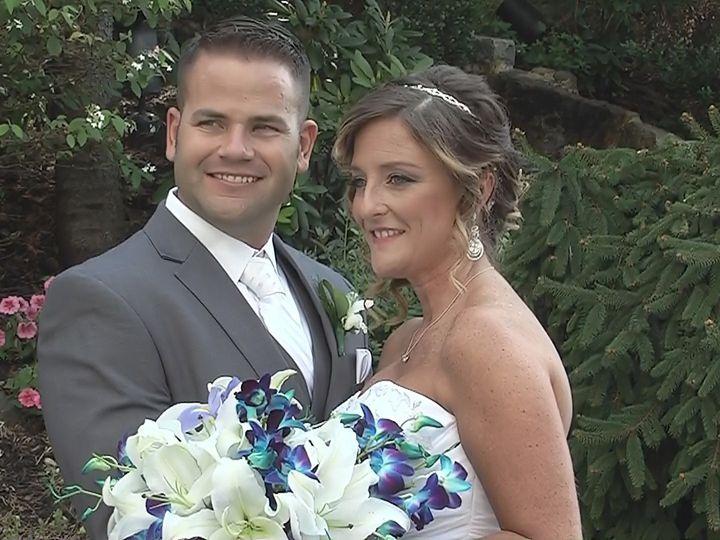 Tmx 1480987458609 Bride  Groom Lewis Woodbury wedding videography