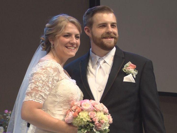 Tmx 1480987468282 Bride  Groom Woodbury wedding videography