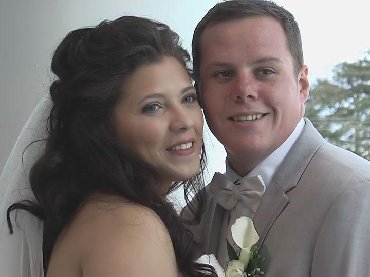 Tmx 1480987543790 Credits Woodbury wedding videography