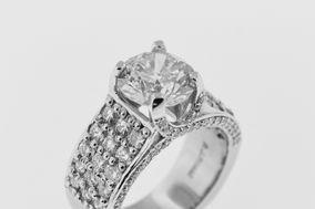 P.J. Rossi Jewelers