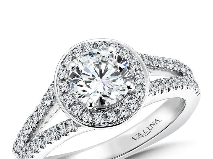 Tmx 1433367268707 R026w Fort Lauderdale wedding jewelry