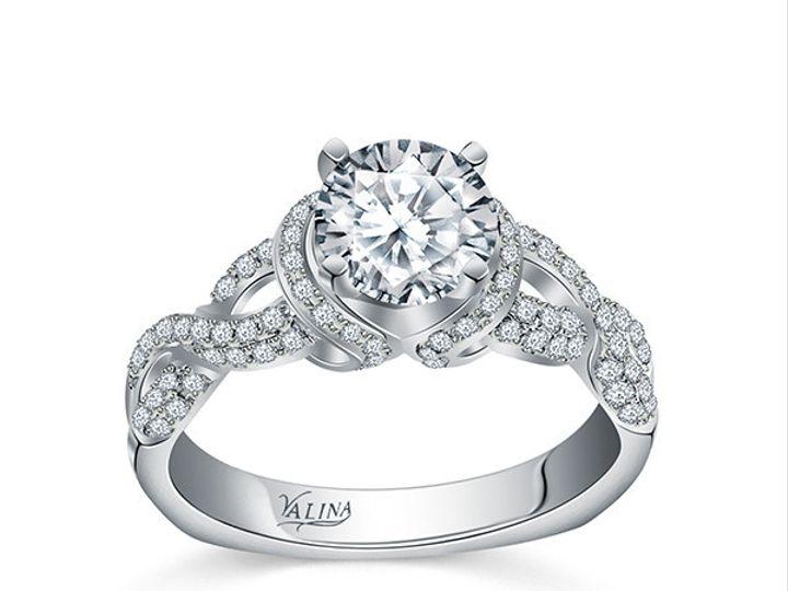 Tmx 1433367285747 R090w Fort Lauderdale wedding jewelry