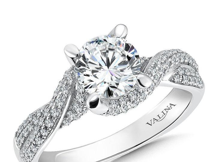 Tmx 1433367303847 R098w Fort Lauderdale wedding jewelry