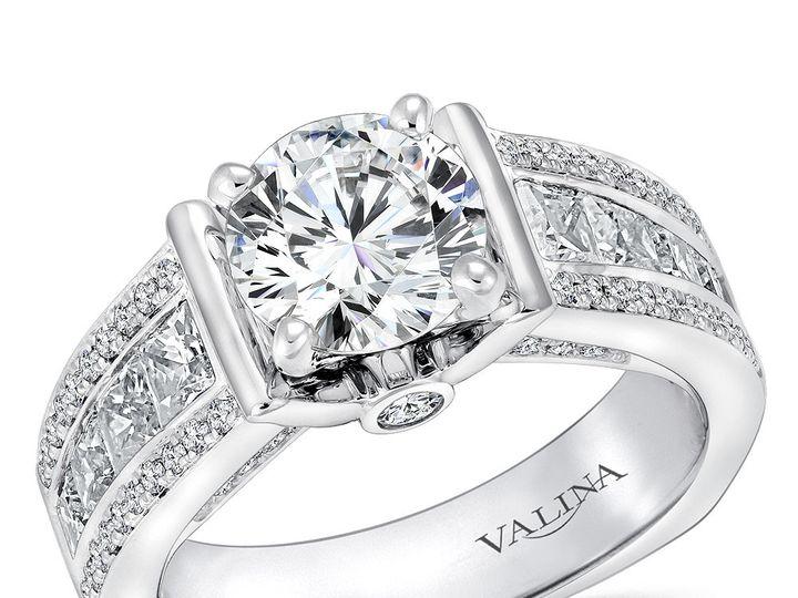 Tmx 1433367346207 R9221w Fort Lauderdale wedding jewelry