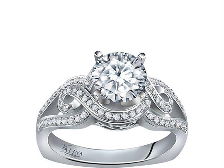 Tmx 1433367363452 R9271w Fort Lauderdale wedding jewelry
