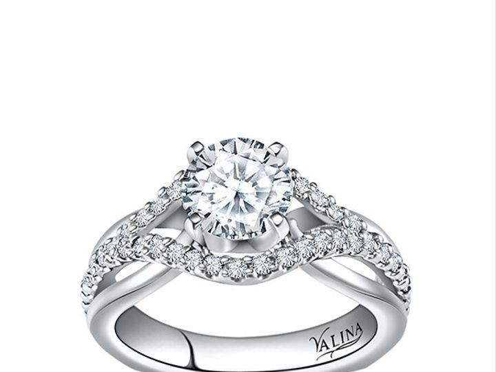 Tmx 1433367391488 R9229w Fort Lauderdale wedding jewelry