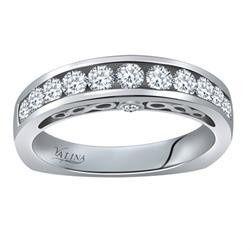 Tmx 1433367435818 R9273bw Fort Lauderdale wedding jewelry