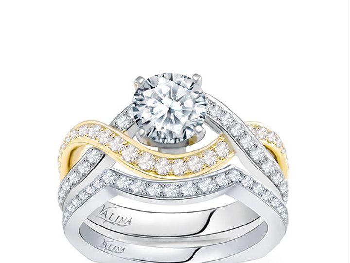 Tmx 1433367457067 R9245yw Fort Lauderdale wedding jewelry