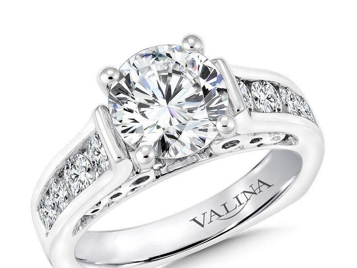 Tmx 1433367595401 R9273w Fort Lauderdale wedding jewelry