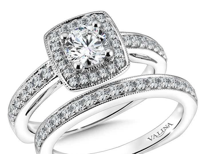Tmx 1433367689340 Rq9610w3 Fort Lauderdale wedding jewelry