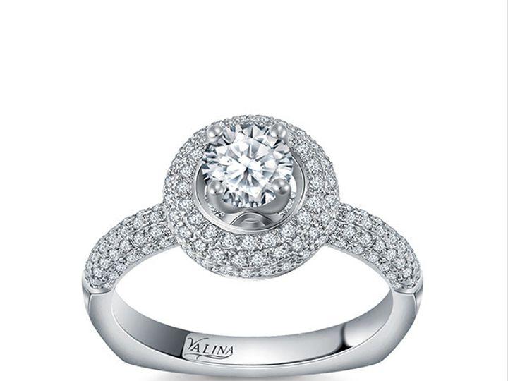 Tmx 1433367719742 R088w Fort Lauderdale wedding jewelry