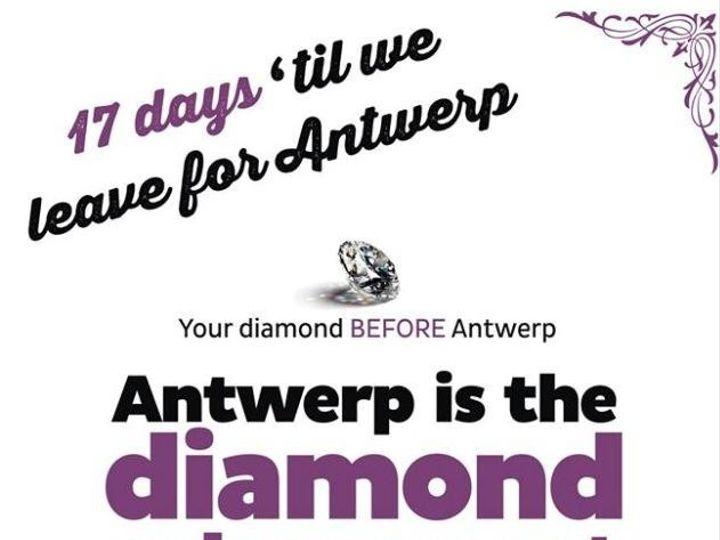 Tmx 1464899797167 Diamond Enlargement Fort Lauderdale wedding jewelry
