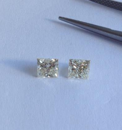 Tmx 1464899853404 Princess Earrings Fort Lauderdale wedding jewelry