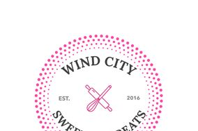 Wind City Sweets & Treats