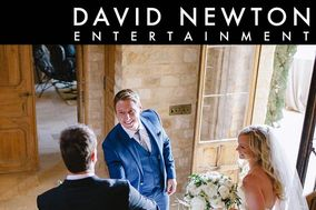 David Newton Entertainment
