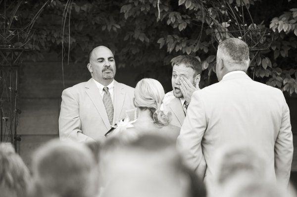 Tmx 1303829962983 AshDavi0400 Fishers wedding officiant