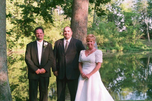 Tmx 1303829978467 0045A Fishers wedding officiant