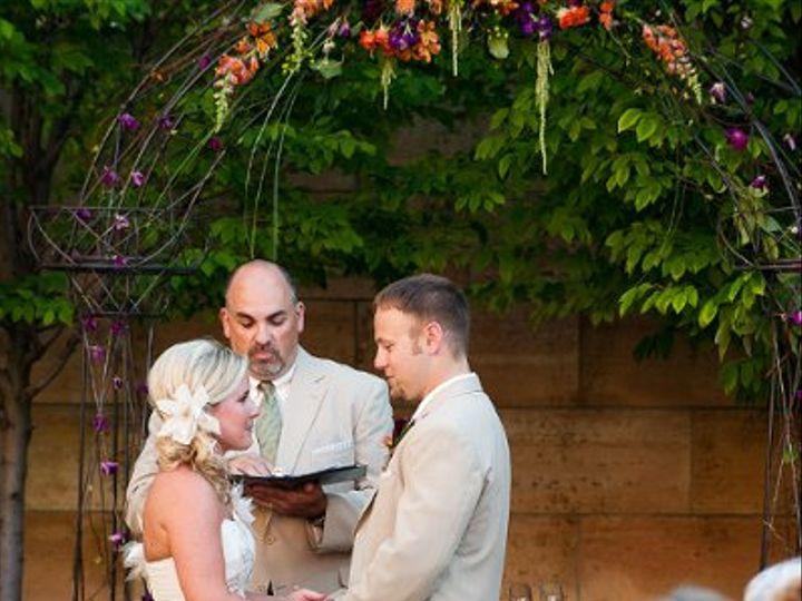 Tmx 1303829992623 AshDavi0438 Fishers wedding officiant