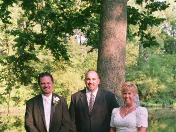 Tmx 1303830511858 0056A Fishers wedding officiant