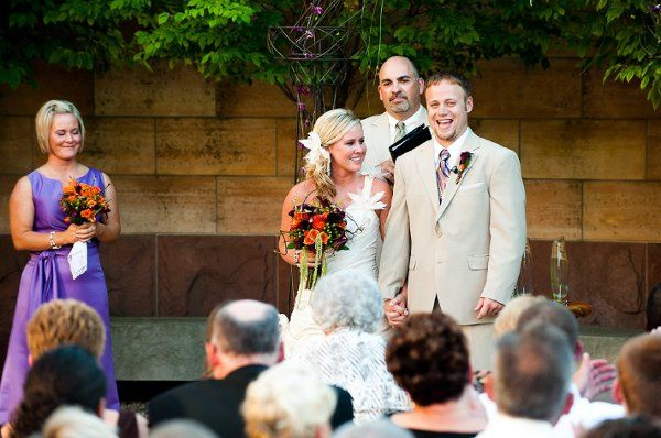 Tmx 1303830573592 AshDavi0467 Fishers wedding officiant