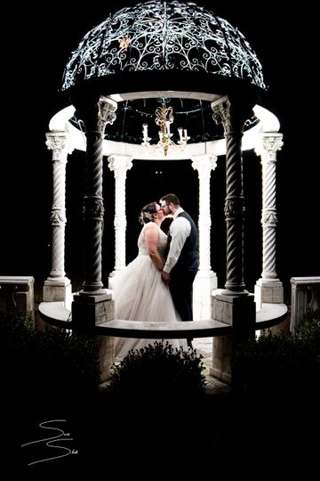declue wedding 11 51 529844 158559302869693