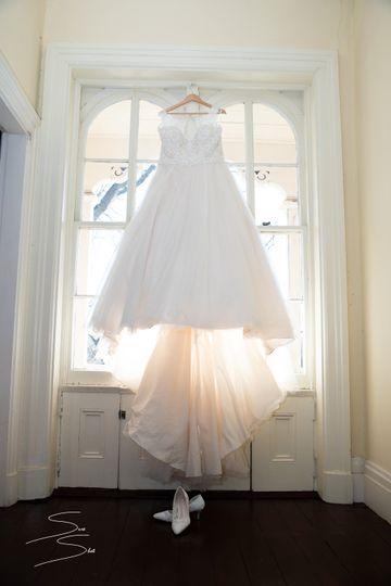 declue wedding 1 51 529844 158559302897648