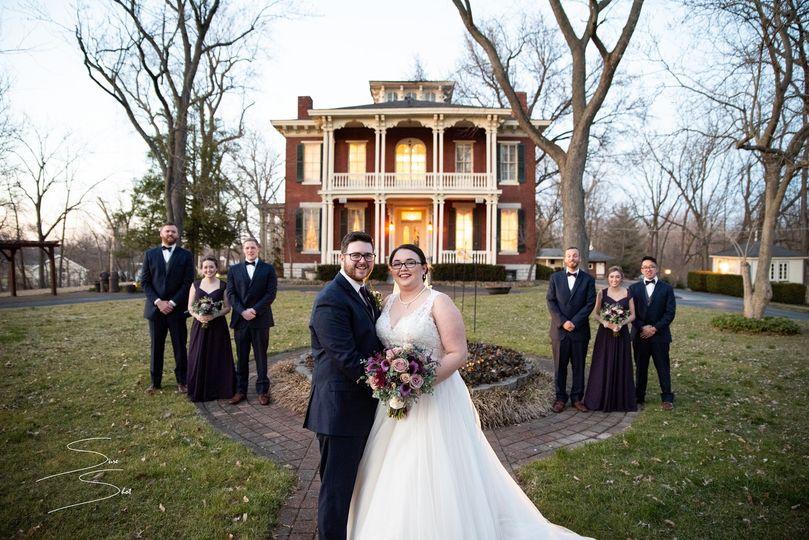 declue wedding 7 51 529844 158559335087805