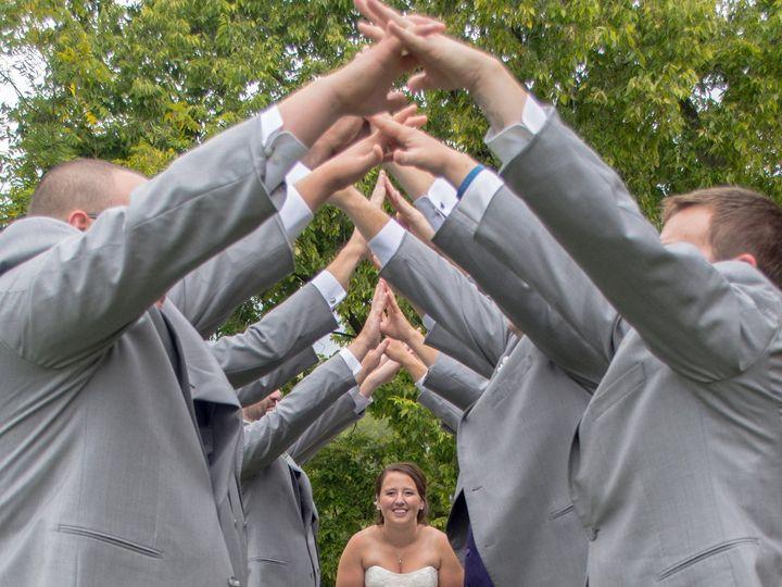 Tmx 1478555047067 Dsc7677 Saint Charles, MO wedding videography