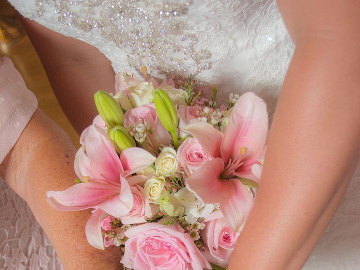 Tmx 1499736705055 Small Baileywedding 17 Saint Charles, MO wedding videography