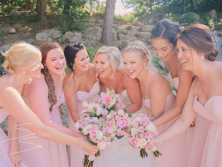 Tmx 1499736767685 Small Baileywedding 36 Saint Charles, MO wedding videography