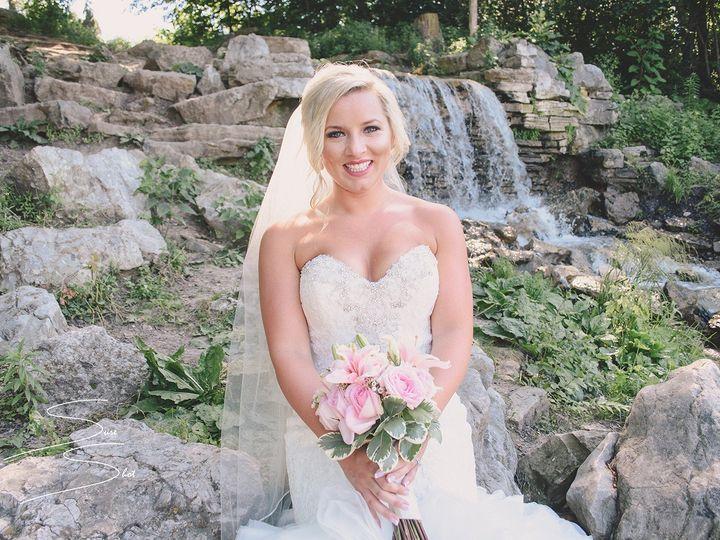 Tmx 1499736816135 Small Baileywedding 42 Saint Charles, MO wedding videography