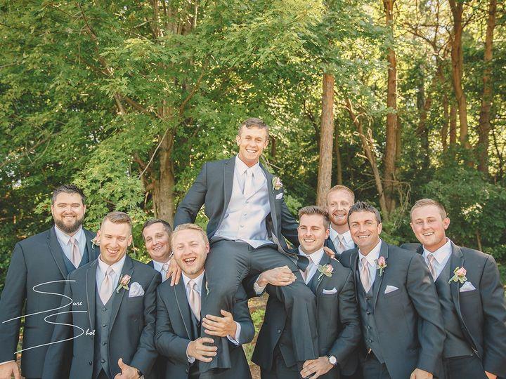 Tmx 1499736839139 Small Baileywedding 48 Saint Charles, MO wedding videography