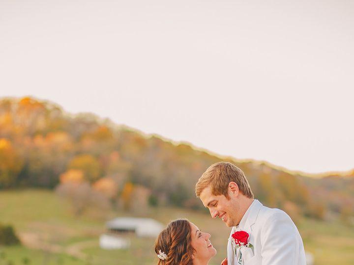 Tmx 1499737380915 Img6544 For Upload Saint Charles, MO wedding videography