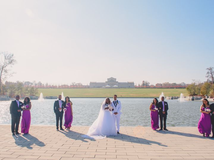 Tmx 1499737896727 Dsc9994 Saint Charles, MO wedding videography