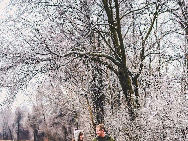 Tmx 1523812360 367f5d32869b9456 1523812358 27be14143af2272f 1523812354331 11 DSC 0218 For Uplo Saint Charles, MO wedding videography