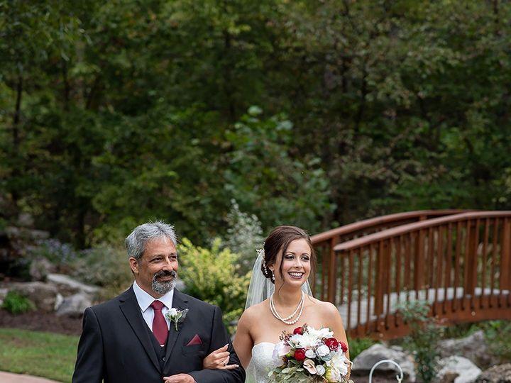 Tmx Burns Wedding 15 51 529844 158034404784844 Saint Charles, MO wedding videography