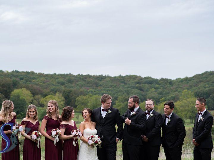 Tmx Burns Wedding 17 51 529844 158034403429589 Saint Charles, MO wedding videography