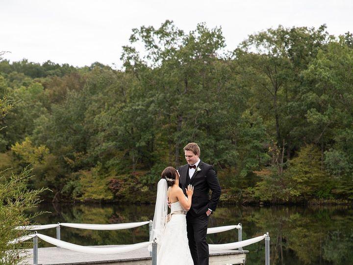Tmx Burns Wedding 19 51 529844 158034404326110 Saint Charles, MO wedding videography