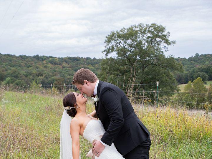 Tmx Burns Wedding 6 51 529844 158559481063381 Saint Charles, MO wedding videography