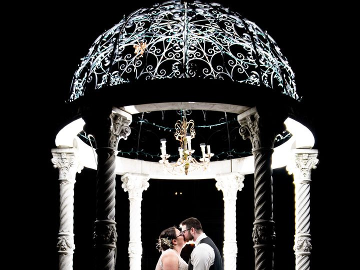 Tmx Declue Wedding 11 51 529844 158559302869693 Saint Charles, MO wedding videography