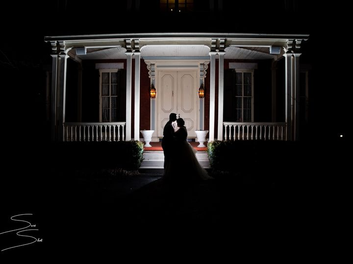 Tmx Declue Wedding 12 51 529844 158559302720500 Saint Charles, MO wedding videography