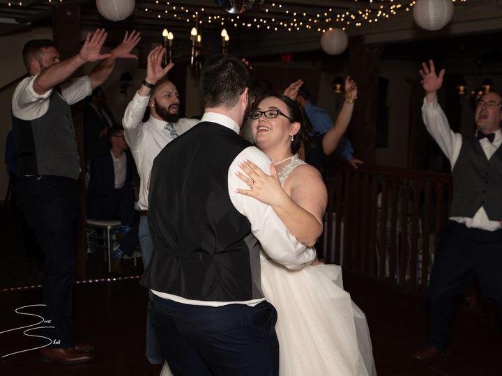 Tmx Declue Wedding 13 51 529844 158559303253586 Saint Charles, MO wedding videography