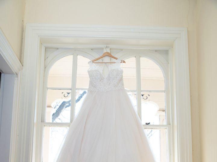 Tmx Declue Wedding 1 51 529844 158559302897648 Saint Charles, MO wedding videography