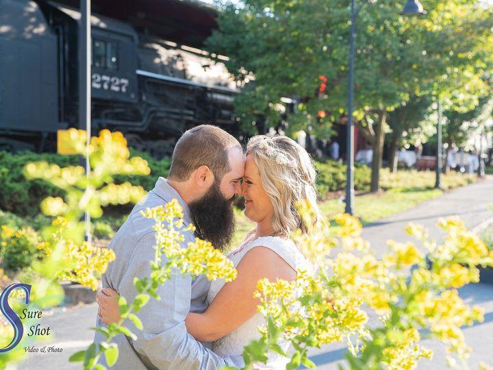 Tmx Eskew Wedding 18 51 529844 158034411288763 Saint Charles, MO wedding videography