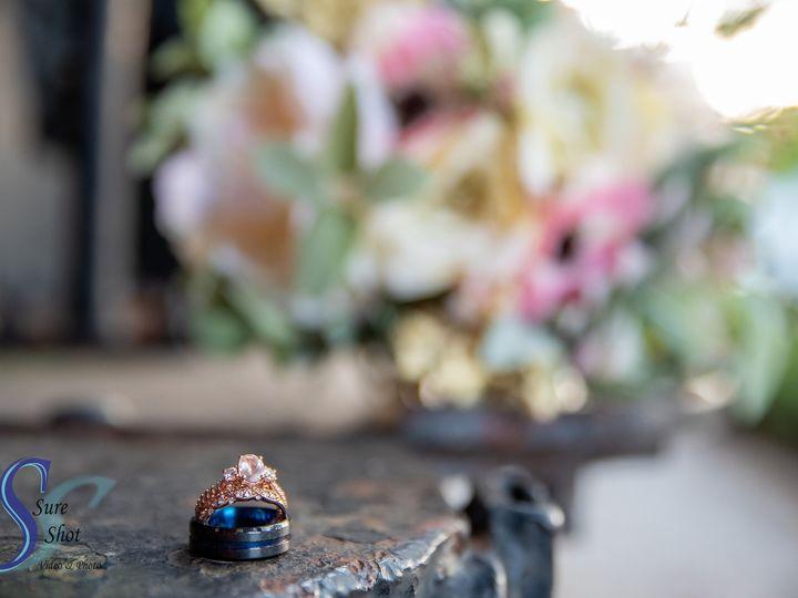 Tmx Eskew Wedding 20 51 529844 158559449511646 Saint Charles, MO wedding videography