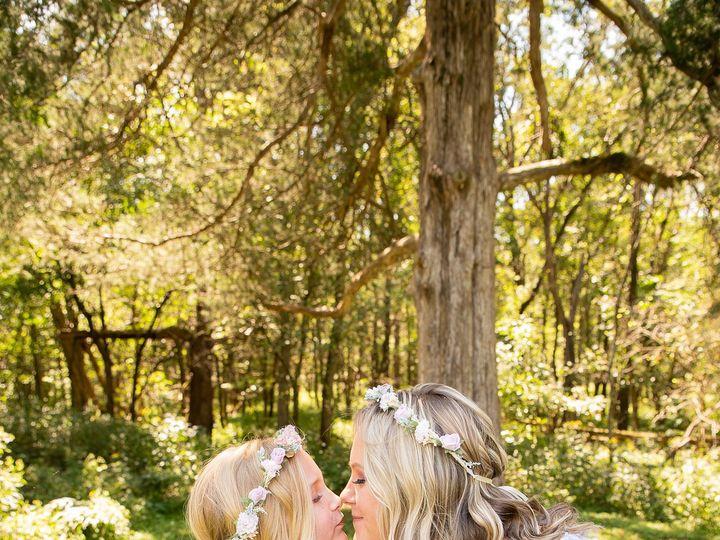 Tmx Eskew Wedding 9 51 529844 158559449698323 Saint Charles, MO wedding videography