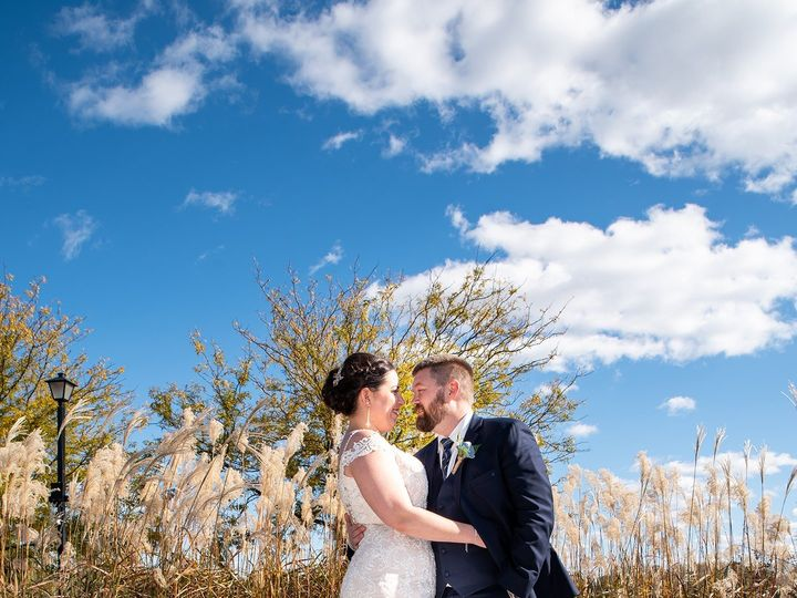 Tmx Mahoney Wedding 10 51 529844 158034414892739 Saint Charles, MO wedding videography