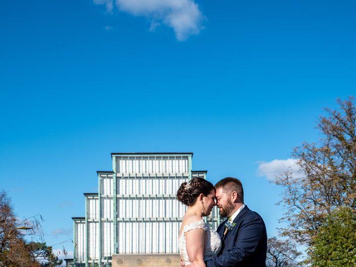 Tmx Mahoney Wedding 11 51 529844 158559404066661 Saint Charles, MO wedding videography