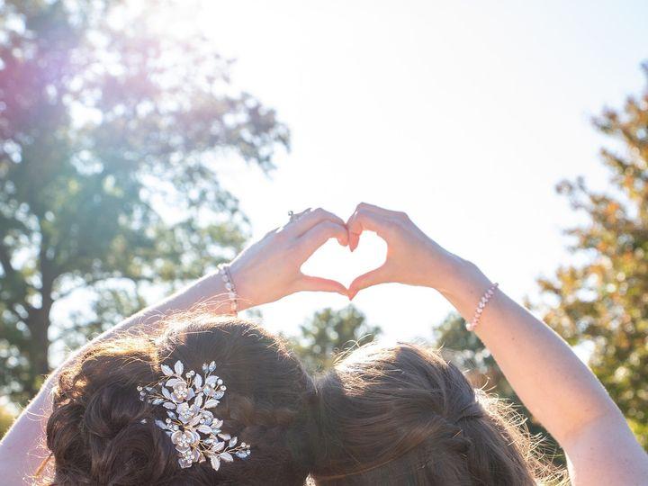 Tmx Mahoney Wedding 12 51 529844 158559403954507 Saint Charles, MO wedding videography