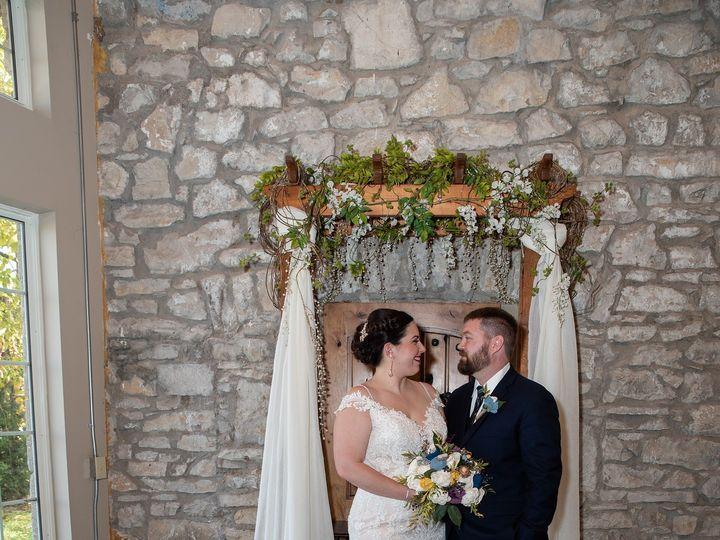Tmx Mahoney Wedding 6 51 529844 158559404092842 Saint Charles, MO wedding videography